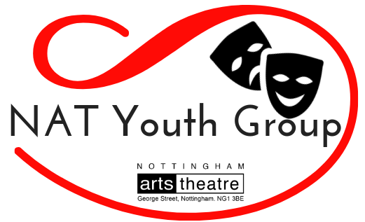 "NAT Youth Group Presents ... ""A Night at the Theatre"""