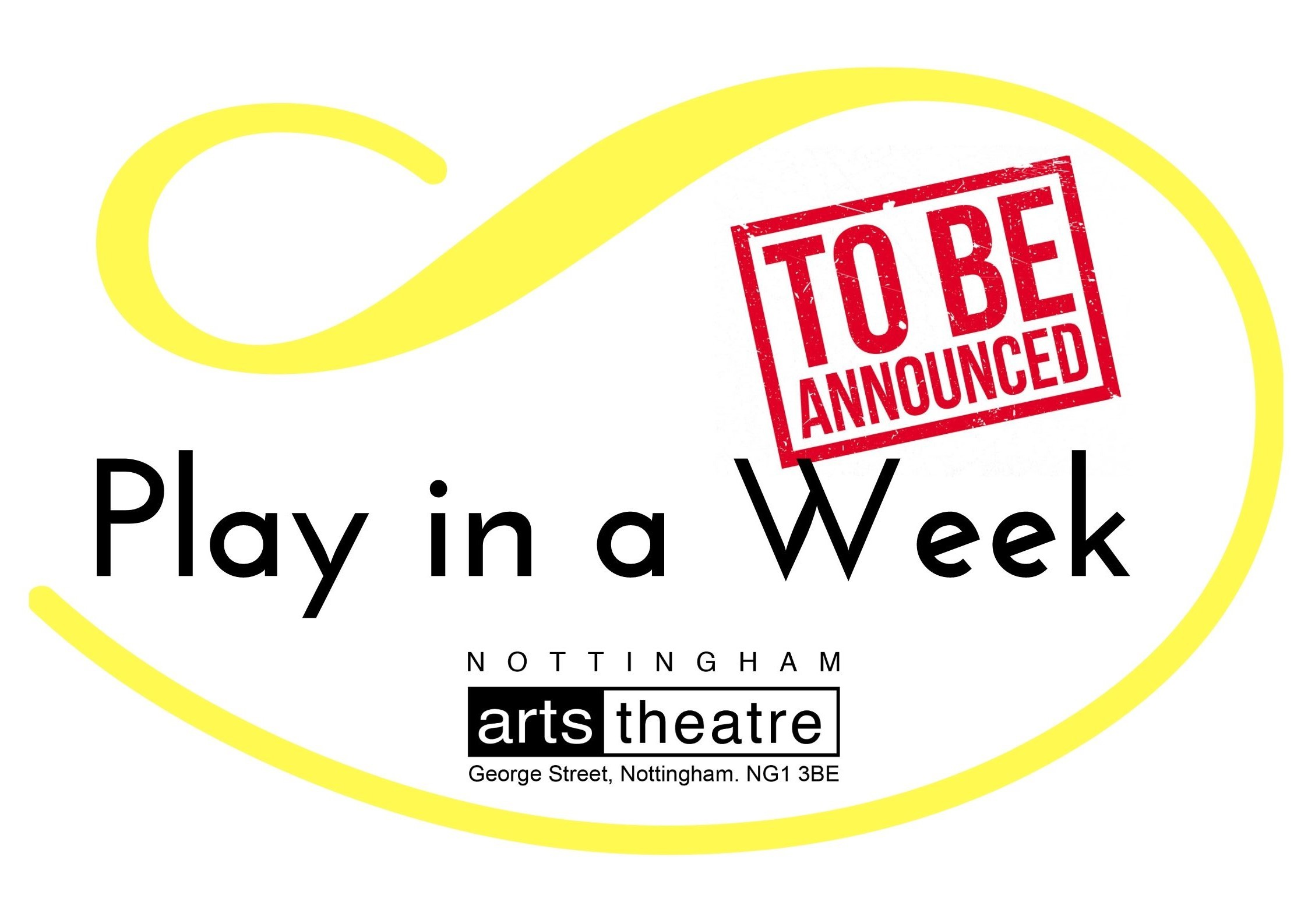 Play in a Week - The Twits