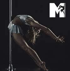 Midlands Pole Dance Championship 2021