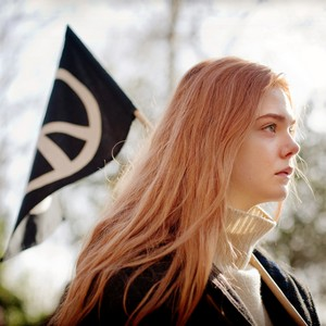 New Brit Cinema: Ginger & Rosa