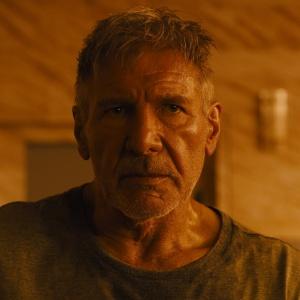 Blade Runner 2049: Premiere