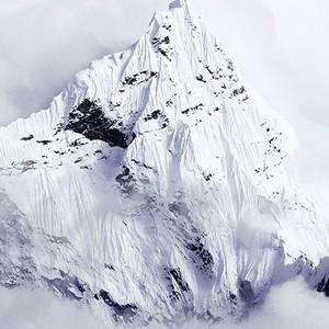 WAFF Presents - Mountain