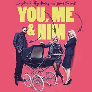 You, Me & Him