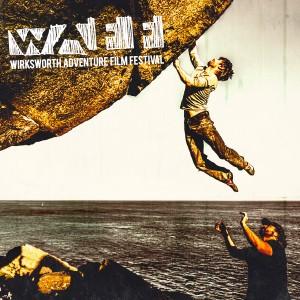 WAFF - Stone Free & Bloc Heads