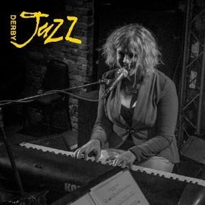 Derby Jazz Night