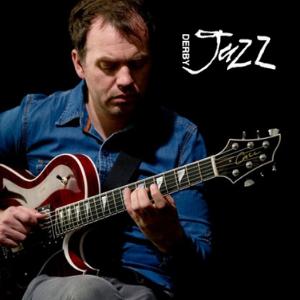 Derby Jazz: Matt Chandler Trio