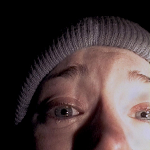 The Blair Witch Project: 20th Anniversary