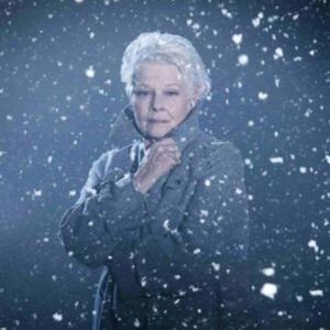 Branagh Theatre Live: A Winter's Tale