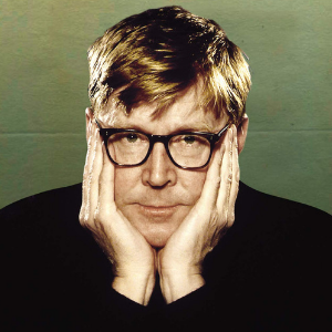 Alan Bennett's A Chip in the Sugar