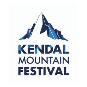 The Best of Kendal 2019