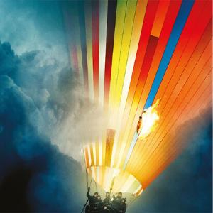 WTA Presents: Balloon