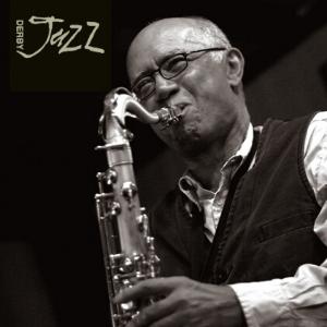 Derby Jazz: Art Themen Organ Trio