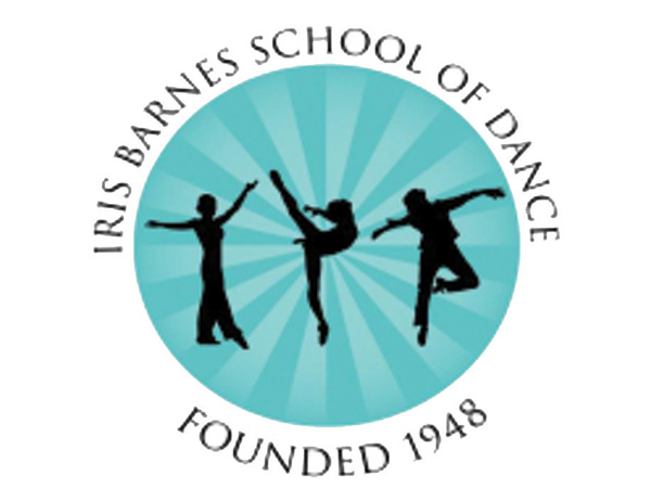Iris Barnes School of Dance (2017)