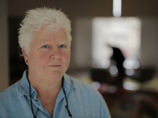 Val McDermid - Killing People For Fun And Profit!