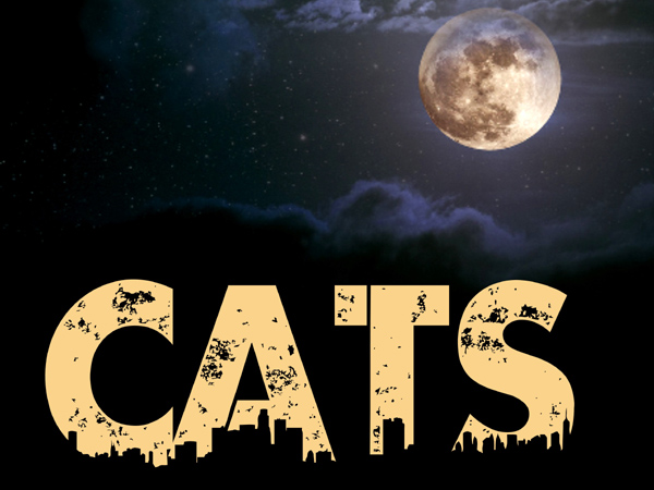 CATS (Academy of Musical Theatre)