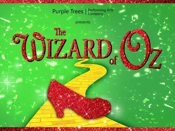 The Wizard of Oz - Fareham College