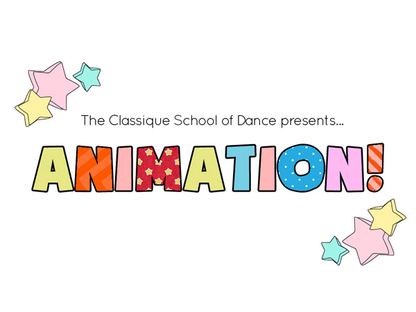 Classique Goes Animated