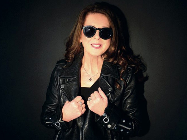 Elkie Brooks (2017)