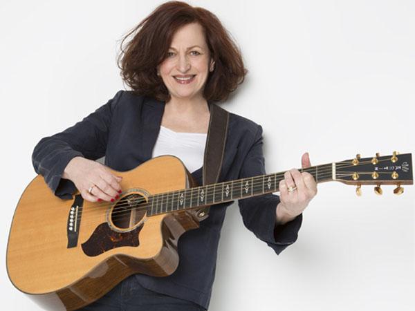 Barbara Dickson (2017)
