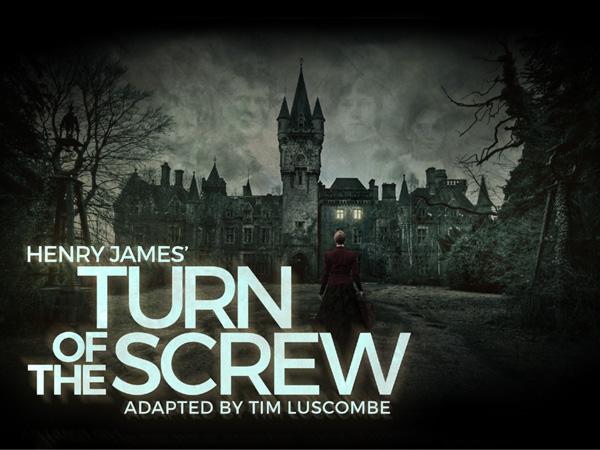 Turn of the Screw (2018)