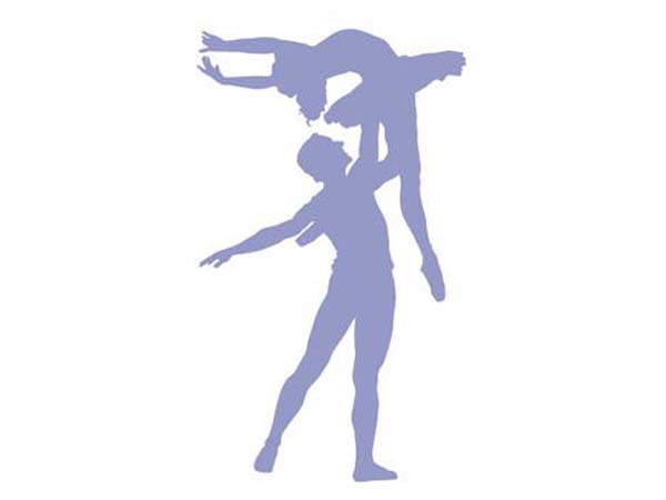 Classique School of Dance Present: Aladdin