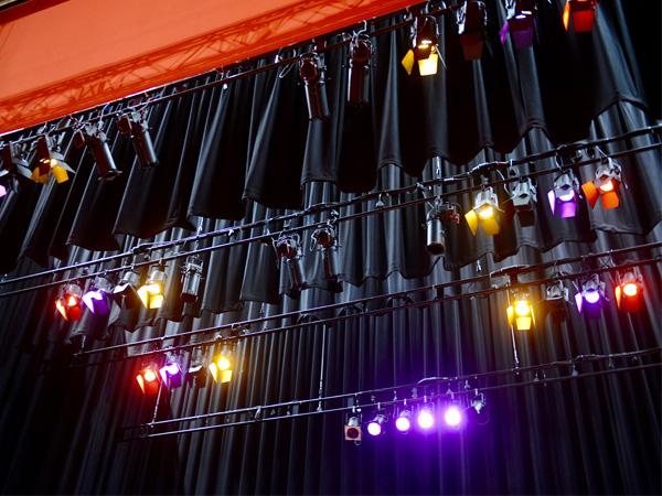 NTR Creative Platform: How to Develop a Theatre Tour