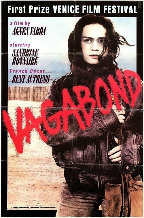 Vagabond (1985) (S)+ intro