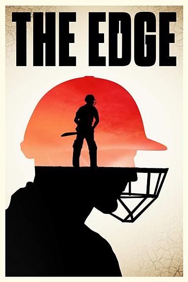 The Edge + Q&A