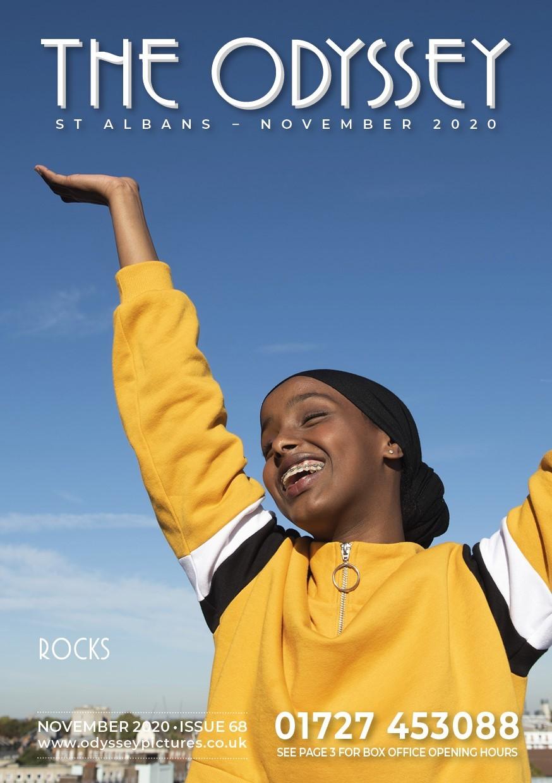 November 2020
