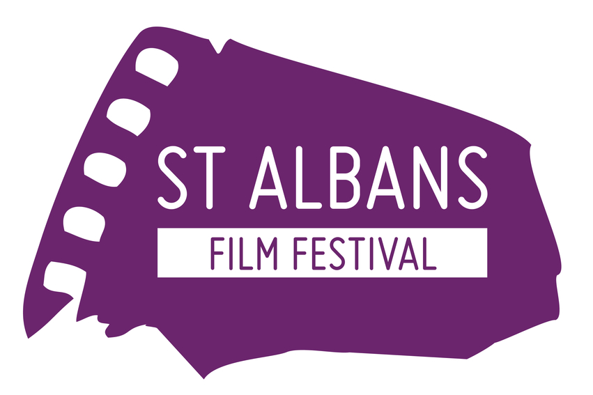 St Albans Film Festival - Awards Ceremony