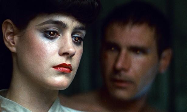 Blade Runner: Final Cut  (1982)