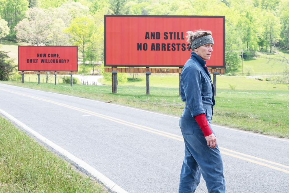 3 Billboards Outside Ebbing...
