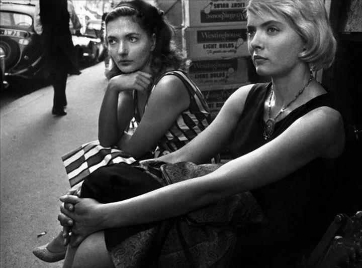 Cleo From 5 to 7 (Subtitled)