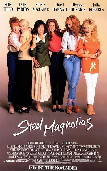 Steel   Magnolias (89)