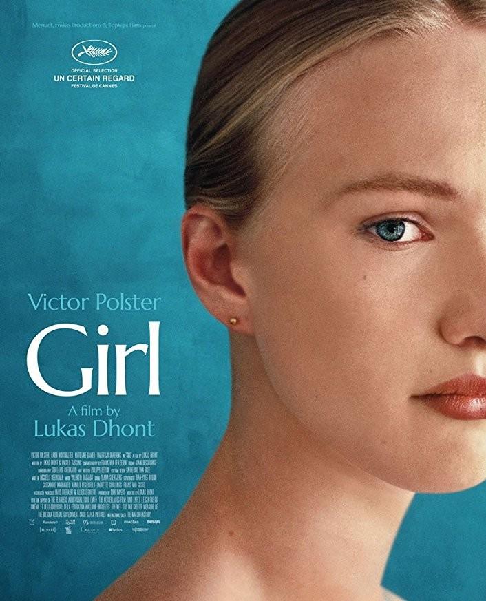 Girl (S)