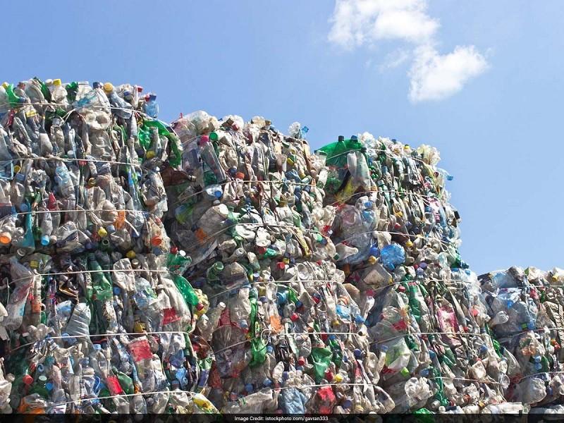 The OWL Talks: Are we winningthewar on waste & recycling?
