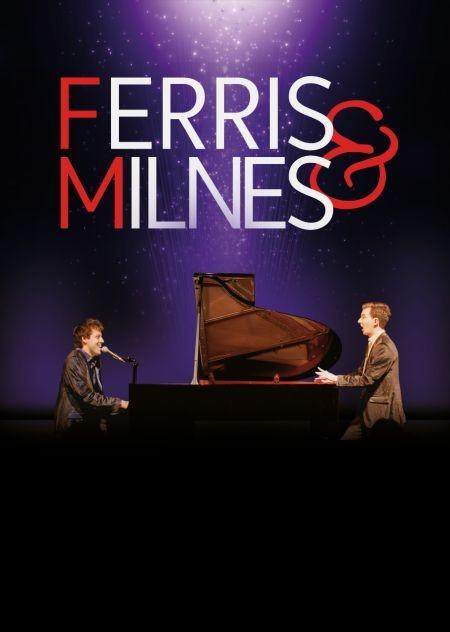 Ferris & Milnes