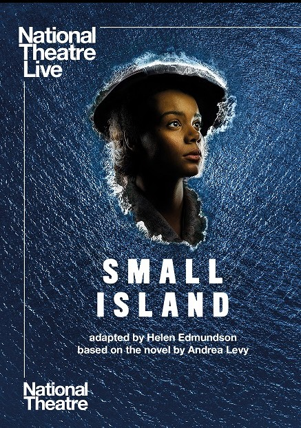 NT Live - Small Island