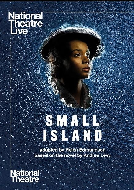 NT Live - Small Island
