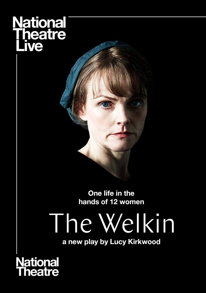 NT Live - The Welkin