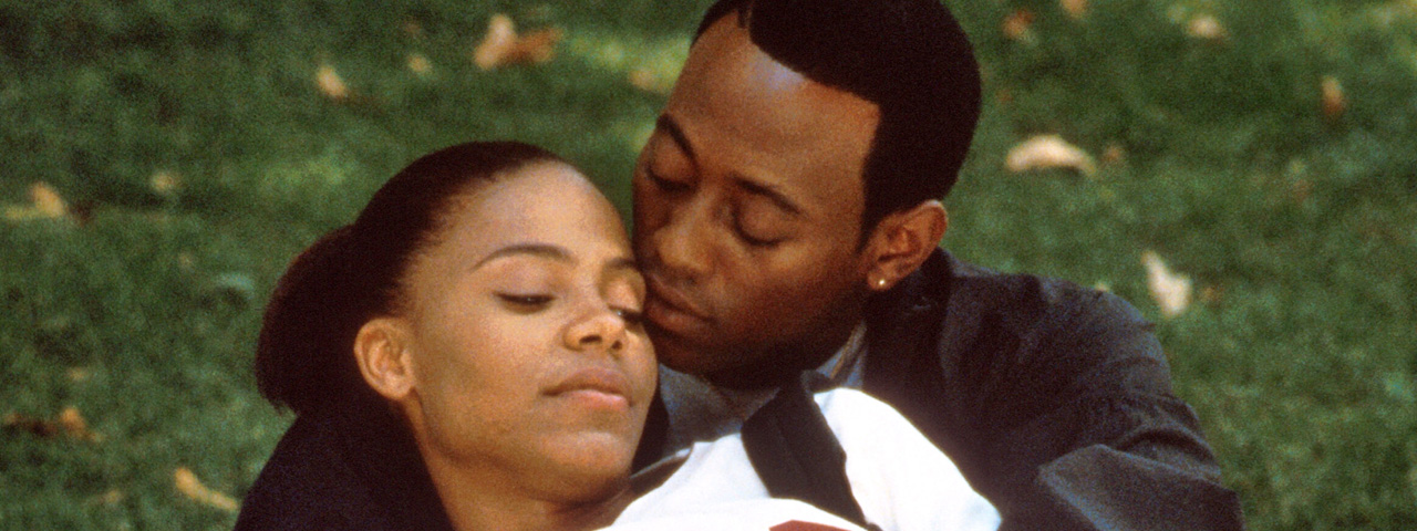 a review of love basketball directed by gina prince blythewood Lathan and prince-bythewood previously worked together on the director's first film, love & basketballfox seems anxious to move ahead with the new series it's reportedly intent on handing out a series order once the show's bible is ready.