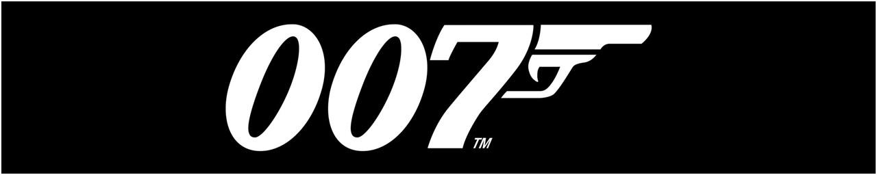 007 ANNIVERSARY SCREENINGS