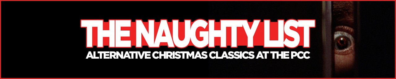 THE NAUGHTY LIST [Alternative Christmas Classics]