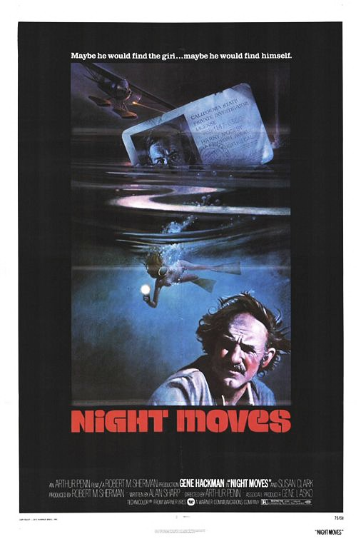 NIGHT MOVES [1975]