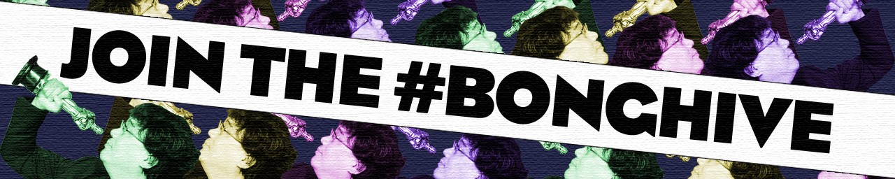 Join the #BongHive