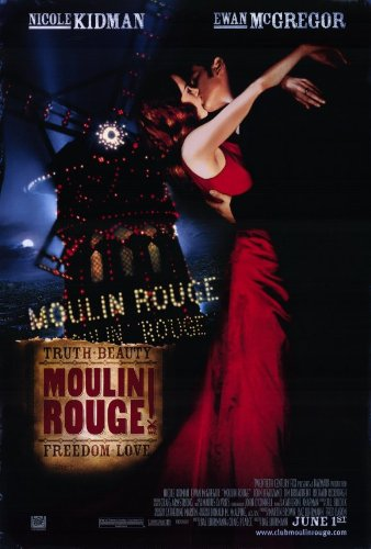 sing-a-long-a-moulin-rouge