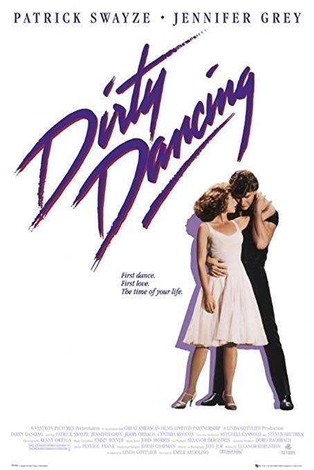 sing-a-long-a-dirty-dancing