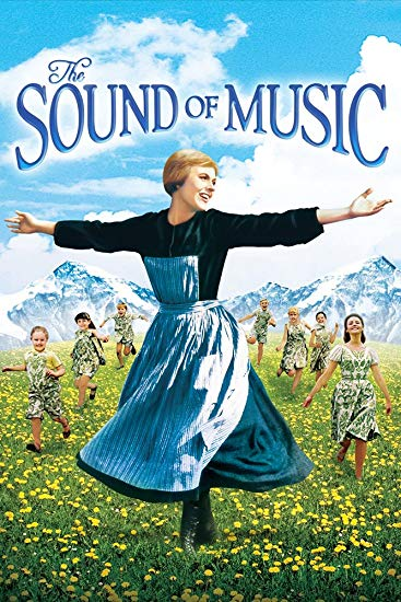 sing-a-long-a-sound-of-music
