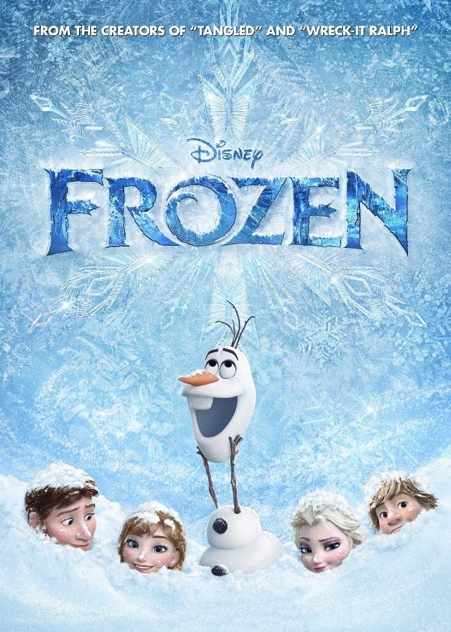 sing-a-long-a-frozen-adults-only