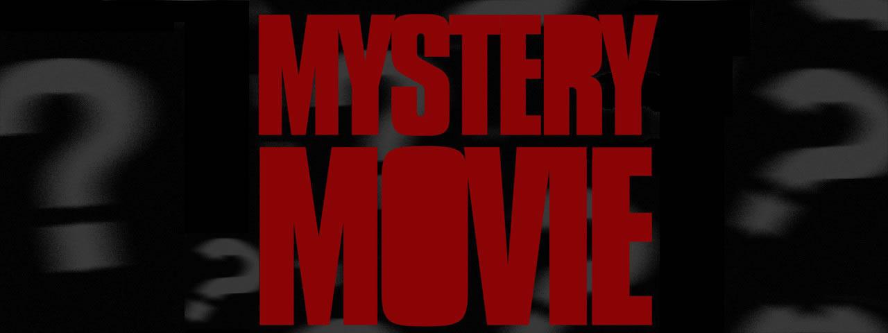 mystery-movie